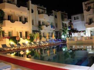Turgutreis Holiday Apartment BL*********** - Turgutreis vacation rentals