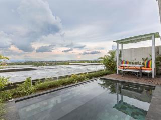 Kakaya Hill - Jimbaran with Ocean View - Jimbaran vacation rentals