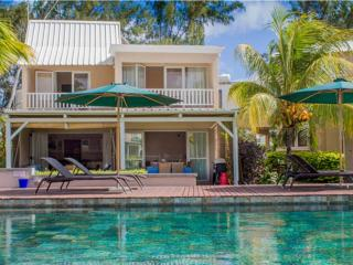 Pointe aux Biches Holiday Villa BL*********** - Trou aux Biches vacation rentals