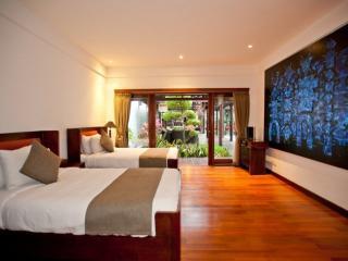 Bali Holiday Villa BL*********** - Serangan vacation rentals
