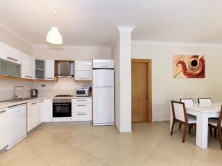 Torba Holiday Villa BL*********** - Torba vacation rentals