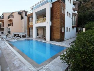 Muo Holiday Apartment BL*********** - Muo vacation rentals