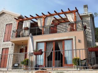 Zagora Holiday Apartment BL*********** - Lastva Grbaljska vacation rentals