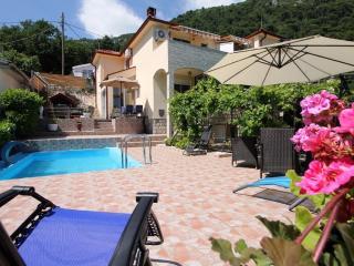 Podostrog Holiday Apartment BL*********** - Budva Municipality vacation rentals