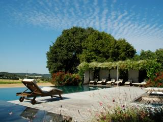 Luxury 7 bedroom holiday rental in Provence - Montaren-et-Saint-Médiers vacation rentals