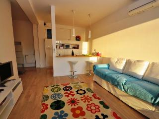 Pržno Holiday Apartment BL********** - Przno vacation rentals