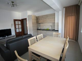 Budva Holiday Apartment BL********** - Budva vacation rentals
