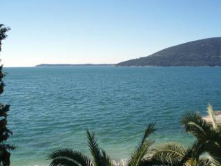 Herceg Novi Holiday Apartment BL********** - Savina vacation rentals