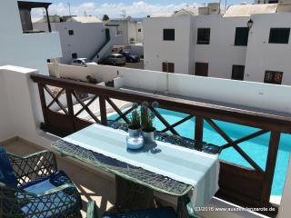 Nice Puerto Del Carmen Studio rental with Television - Puerto Del Carmen vacation rentals