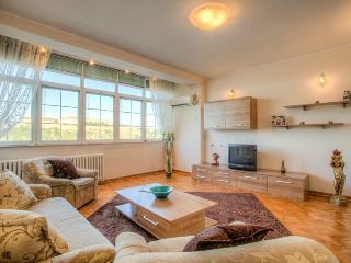 Južnobački okrug Holiday Apartment BL*********** - Novi Sad vacation rentals
