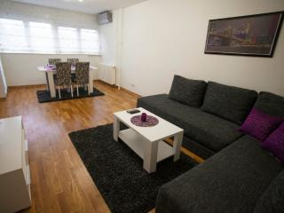 Beograd Holiday Apartment BL*********** - Zemun vacation rentals