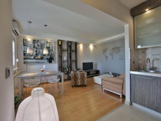Beograd Holiday Apartment BL*********** - Central Serbia vacation rentals