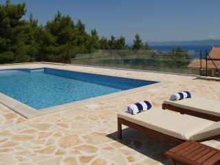 Općina Bol Holiday Apartment BL*********** - Bol vacation rentals