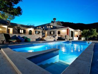 Općina Kaštela Holiday Apartment BL*********** - Gornji Seget vacation rentals