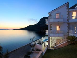 Općina Podgora Holiday Apartment BL*********** - Drasnice vacation rentals