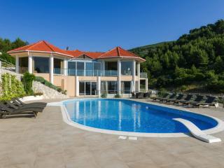 Općina Blato Holiday Apartment BL*********** - Vela Luka vacation rentals