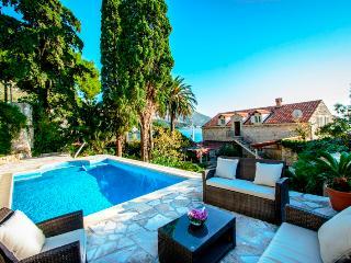 Općina Župa Dubrovačka Holiday Apartment BL*********** - Mlini vacation rentals