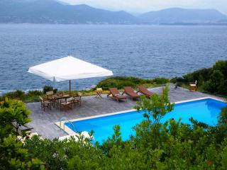 Općina Dubrovnik Holiday Apartment BL*********** - Zaton (Dubrovnik) vacation rentals