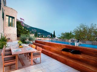 Općina Dubrovnik Holiday Apartment BL*********** - Bosanka vacation rentals