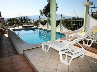 Tivat Holiday Apartment BL*********** - Tivat vacation rentals