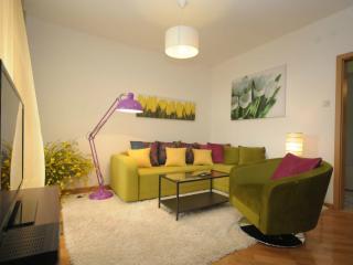 Petrovac Holiday Apartment BL********** - Petrovac vacation rentals