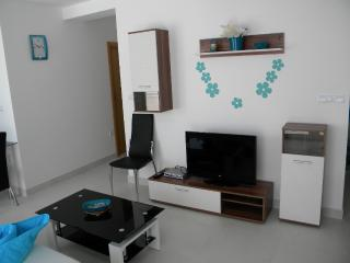 Rafailovići Holiday Apartment BL*********** - Rafailovici vacation rentals