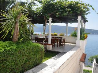 Herceg - Novi Holiday Apartment BL*********** - Savina vacation rentals