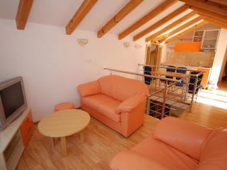 Pržno Holiday Apartment BL********** - Przno vacation rentals