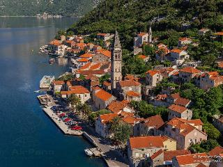 Perast Holiday Apartment BL********** - Perast vacation rentals