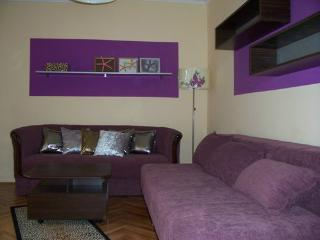 Njivice Holiday Apartment BL*********** - Zvinje vacation rentals