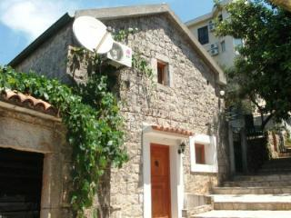 Cozy Lustica House rental with Internet Access - Lustica vacation rentals