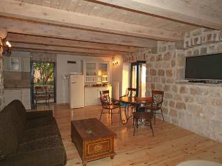 Krstac Holiday Apartment BL*********** - Rezevici vacation rentals