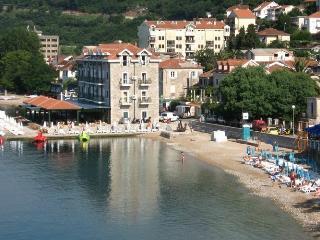 Herceg Novi Holiday Apartment BL*********** - Meljine vacation rentals