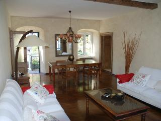 Prčanj Holiday Apartment BL*********** - Prcanj vacation rentals