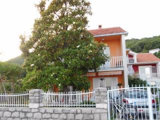 Bijela Holiday Apartment BL********** - Bijela vacation rentals