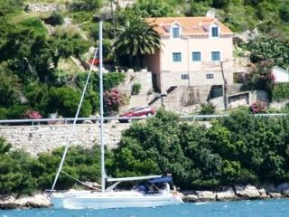 Općina Dubrovnik Holiday Apartment BL********** - Lozica vacation rentals