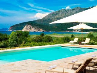 Holiday Apartment BL*********** - Buljarica vacation rentals