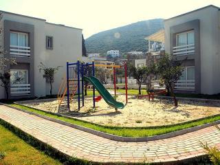 Torba Holiday Villa *********** - Torba vacation rentals