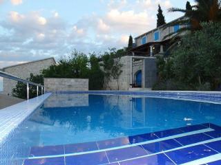 Katun Reževići Holiday Apartment BL********** - Rezevici vacation rentals