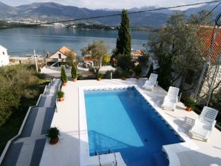 Holiday Apartment BL*********** - Radovici vacation rentals