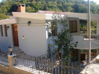 Kruče Holiday Apartment BL*********** - Utjeha vacation rentals