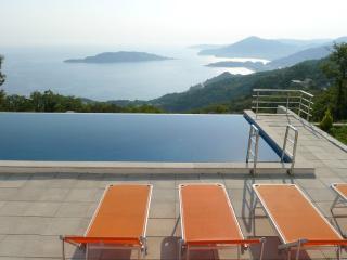 Kuljače Holiday Apartment BL*********** - Przno vacation rentals