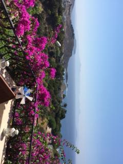 Gümüşlük Holiday Villa BL*********** - Gumusluk vacation rentals