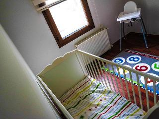 Bodrum Holiday Villa *********** - Bodrum vacation rentals