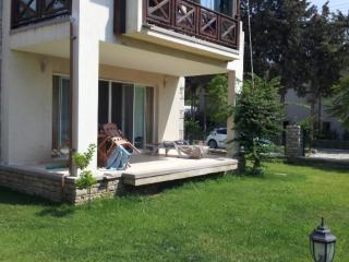 Ortakent Holiday Apartment BL*********** - Ortakent vacation rentals