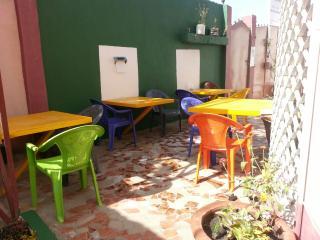 Single/DoubleRoom@SenegambiaStripSponsorguesthouse - Kerr Serign vacation rentals
