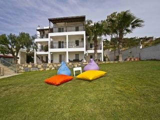 Bitez Holiday Apartment BL*********** - Bitez vacation rentals