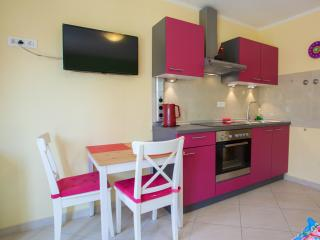 Studio apartment - Cres vacation rentals