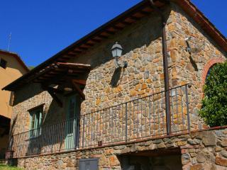 Appartamento in Agriturismo Figlinelle - Starda vacation rentals