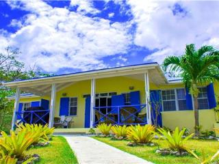 Sparrow Beach House - Carriacou - La Orchila vacation rentals